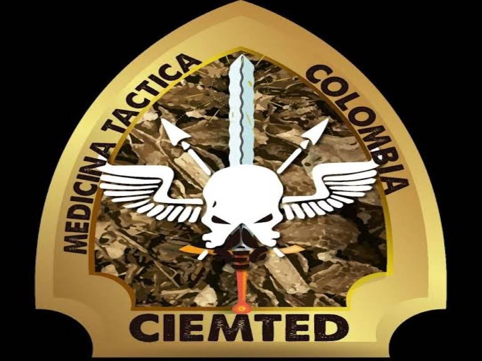 CIEMTED
