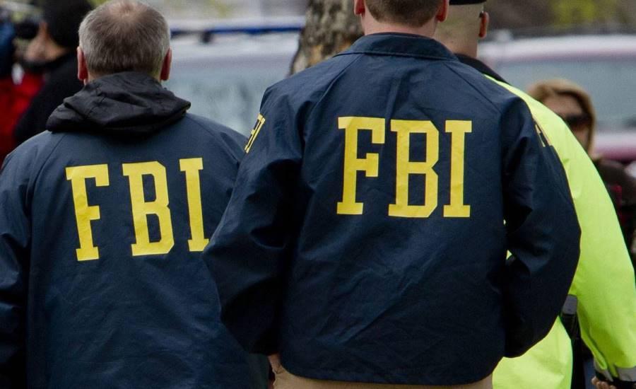 ESTUDO DO FBI - PARÂMETRO PARA ELABORAÇÃO DE TREINAMENTO PARA POLICIAIS