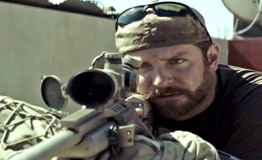 sniper-americano.jpg.jpg