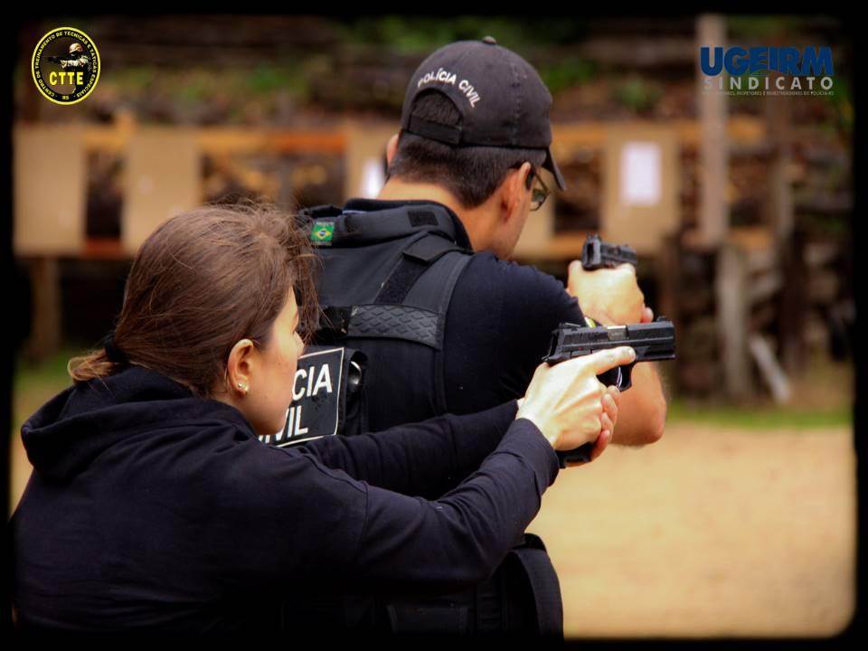 CURSO-DE TÉCNICAS-POLICIAIS - CTTE-UGEIRM